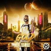 Gold von W&W