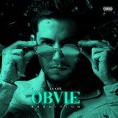 Obvie (Réédition) by Sain