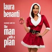 (Everybody's Waitin' for) The Man with a Plan de Laura Benanti