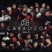Carbozo Vol. 1 de Carbozo