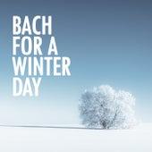 Bach for a Winter Day von Johann Sebastian Bach