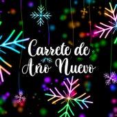 Carrete de Año Nuevo von Various Artists