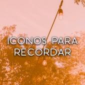 Iconos para recordar by Various Artists