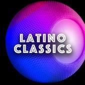 Latino Classics von Various Artists