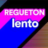 Reguetón Lento von Various Artists