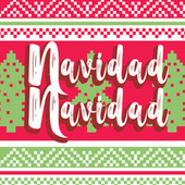 Navidad Navidad de Various Artists