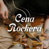 Cena Rockera de Various Artists