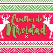 Cumbias de Navidad de Various Artists