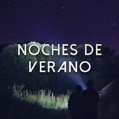 Noches de Verano by Various Artists