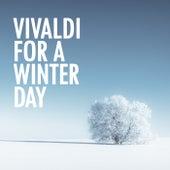 Vivaldi for a Winter Day de Antonio Vivaldi