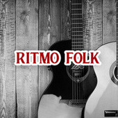 Ritmo Folk de Various Artists