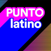 Punto Latino by Various Artists