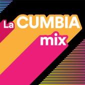 La Cumbia Mix by Various Artists
