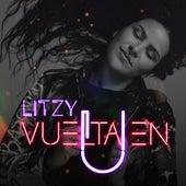 Vuelta en U (En Vivo) von Litzy