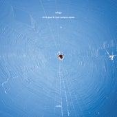 Refuge (Chris Paul & Raul Campos Remix) von Moby