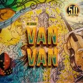 Mi Songo (Edición 50 Aniversario) by Formell y Los Van Van