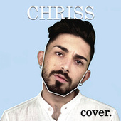 cover. by Christian