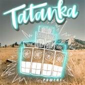 Powers di Tatanka