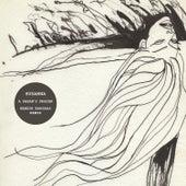 A Pagan's Prayer (Bendik Baksaas Remix) by Susanna