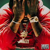 Spiritual Conversations - EP by Mozzy