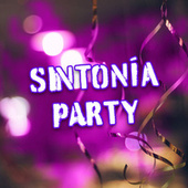 Sintonía PARTY by Various Artists