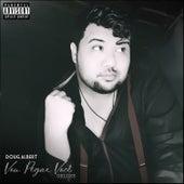 Vou Pegar Vc! (Deluxe Edition) de Doug.Albert