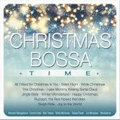 Christmas Bossa Time von Various Artists
