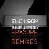 Fallen Angel (Remixes) by Erasure