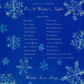 Christine Lavin Presents: On A Winter's Night (Deluxe Expanded Edition) by Various Artists
