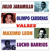 Valses by Various Artists