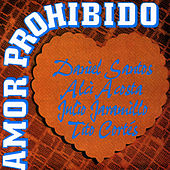Amor Prohibido by Various Artists