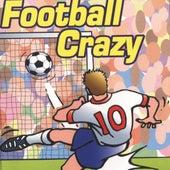 Football Crazy by Kidzone