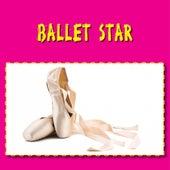 Ballet Star by Kidzone