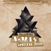 Xmas Special 2020 by Various Artists