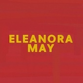 Eleanora May by Orson