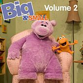 Big & Small, Vol. 2 by Various Artists