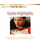 Guitar Highlights by Various Artists