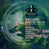 The Dandy Selects, Vol. 14 by Various Artists