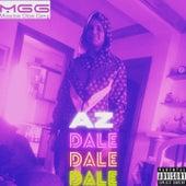 Dale, Dale, Dale de AZ