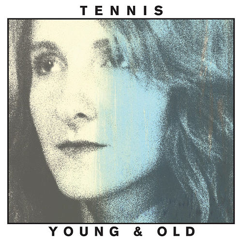 Young & Old by Tennis