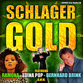 Schlager – Gold by Various Artists