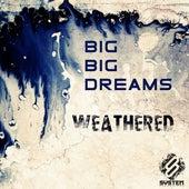 Weathered (feat. Aoka) by Big Big Dreams