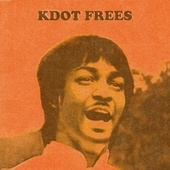KDOT FREES by Cookin Soul'