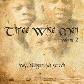 3 Wisemen Vol 2 de Various Artists