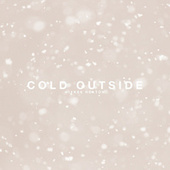 Cold Outside de Niykee Heaton