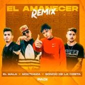 El Amanecer (Remix) by Mala
