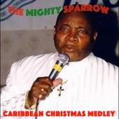 Caribbean-Style Christmas Medley de The Mighty Sparrow