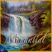 Manantial de Wind Walker