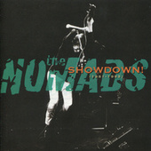 Showdown! (1981-1993) by The Nomads