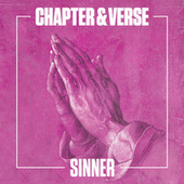 Sinner von Chapter and Verse